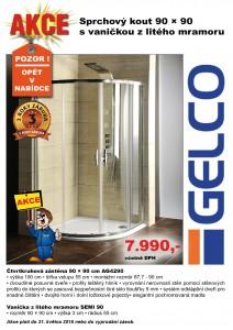GELCO_SK